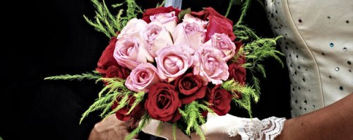 Order flowers online to Singapore