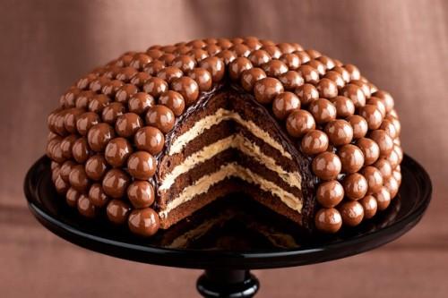 amazing-maltesers-cake-26065_l