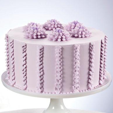 : Online Cake Shop
