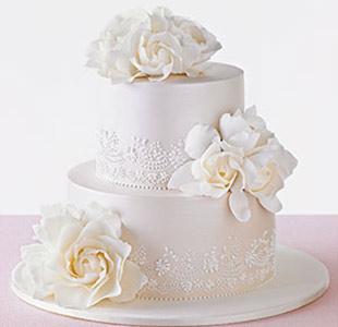 Online Cake Shop