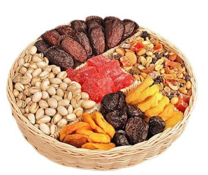dry_fruits_basket
